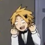 Shotilli's avatar
