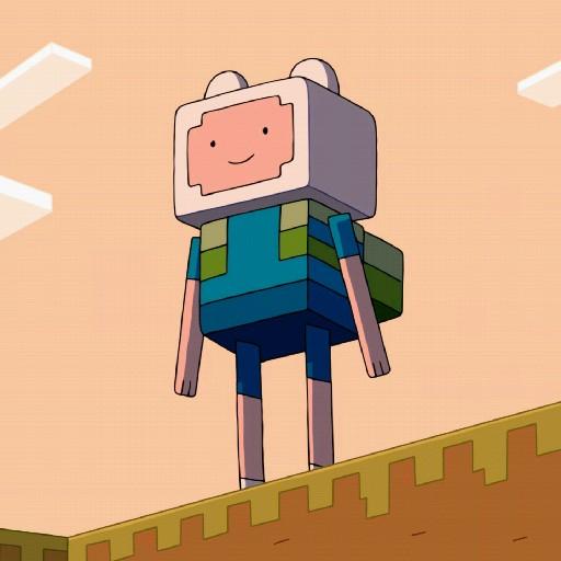 MichaelFinn's avatar
