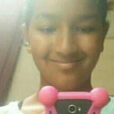 Lorenacandido's avatar