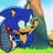 Sonic Lover 324's avatar