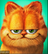 NerpMC's avatar
