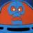 AstrosFan23's avatar