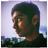 Isumusnah's avatar