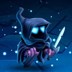 RaZhulMonsterLegends's avatar
