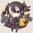 Leonhart360's avatar