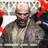 Zaxaev 2011's avatar