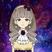 SonnyGalaxy42's avatar