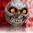 Darkmonger's avatar