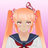 Gustinhogameplay0204's avatar