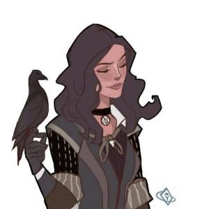 Emma Bloom14's avatar