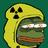 Toxickid123's avatar