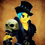 Dorbys's avatar