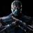 WeaponXsubzerO's avatar