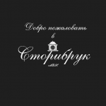 BorodkinVladimir's avatar