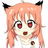 Holly Nightmare's avatar