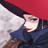 Portgas D. ann's avatar