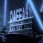 Daffa916
