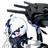 CA795's avatar