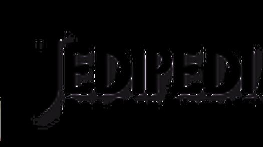 Jedipedia-News 20