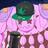 Calamity i am a big simp for you's avatar