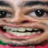 Lobxit's avatar