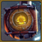 Nigmas's avatar