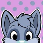 Duskcoon's avatar