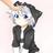 Yeetkinglord910's avatar