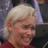 DAKINGINDANORF's avatar