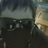 MaxGamerPro17's avatar