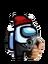 Kaiden mccutcheon's avatar