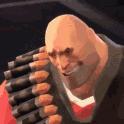 GlamAttack's avatar