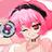 JerenSoon's avatar