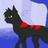 Кобра или Синяя Звезда's avatar