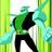 Marvin1010k's avatar