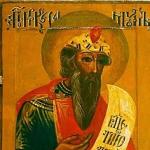 Flagboi's avatar