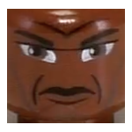 Redonxulus's avatar
