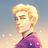 Jason Grace 07017's avatar