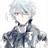 Agni Blackheart's avatar