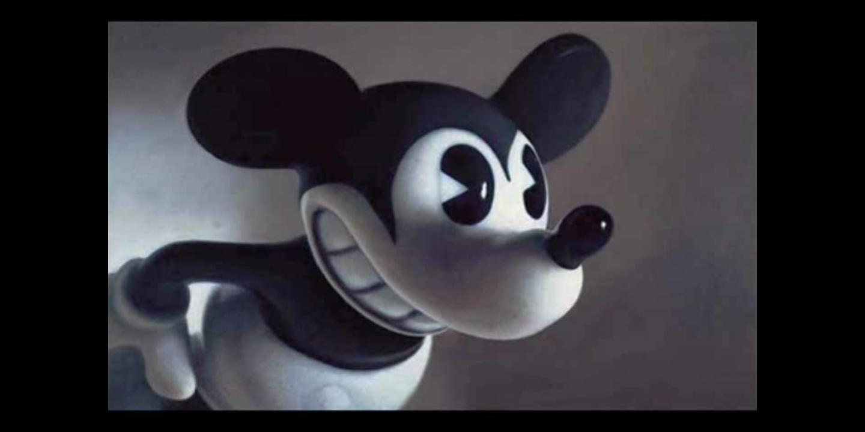 Mickey mouse o filme livre action