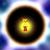 FruitBat9301