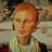 Fenharel-enaste's avatar