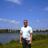 HoFisch's avatar