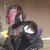 Black-Mandalorian22