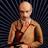 GarfieldFan1997's avatar