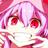 ProxyZz's avatar