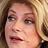 QV73's avatar