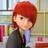 Jellygirl1997's avatar