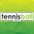 TeNNiS-bAll-2835