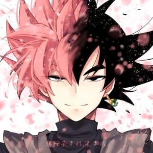 Loveyourself!2's avatar
